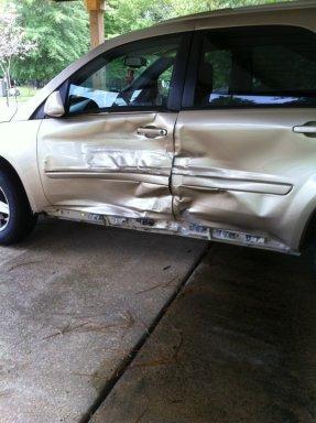 my-poor-car