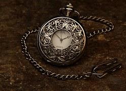 pocket-watch-560937__180