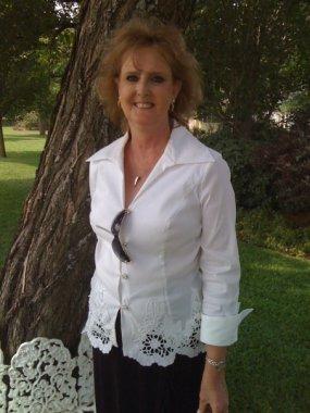 Debra Kirkland