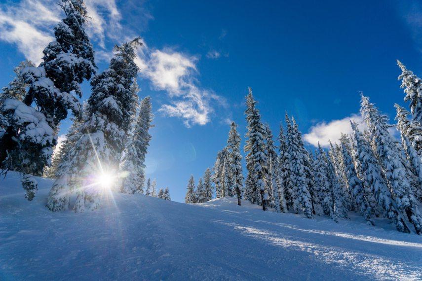 north lake tahoe, nevada